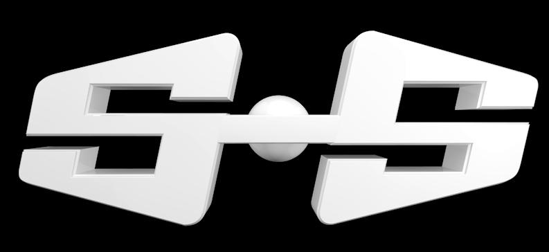 Spaceharmony-System